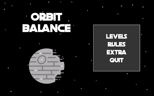 Orbit Balance - Puzzle game - Sudoku goes to space 1.13 screenshots 7