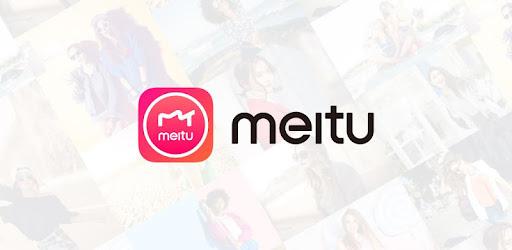 Meitu Status Maker Pic Filter Beautycam Apps On Google Play