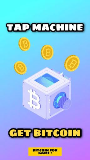 Bitcoin Miner Simulator : Crypto Tycoon Game screenshots 6