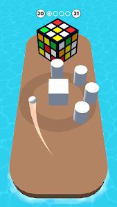 Cube Blast 3D 1.11