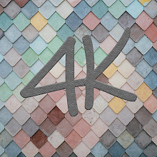 4K Wallpapers HD Download on Windows