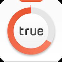 TrueBalance - Quick Online Personal Loan App