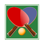 Ping Pong 3D | Table Tennis