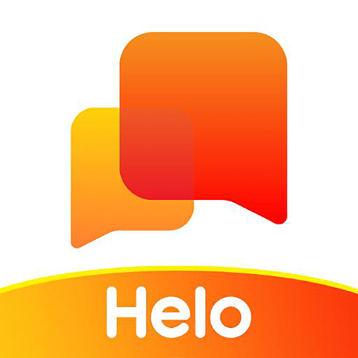 Helo - Video Lucu, Status Whatsapp dan Sepakbola APK