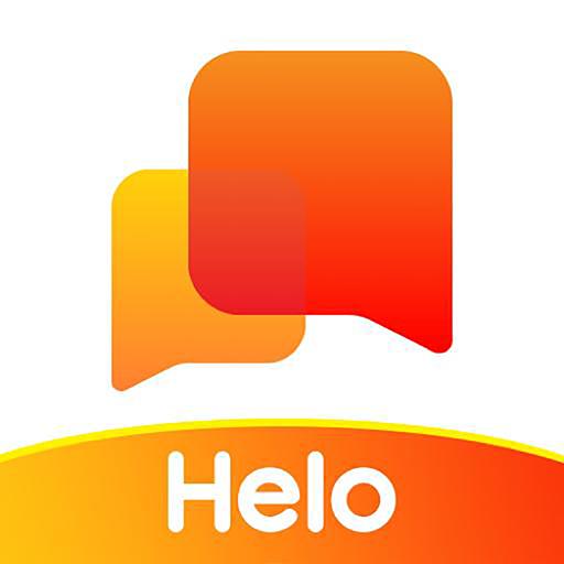 Helo - Video Lucu, Status Whatsapp dan Sepakbola icon