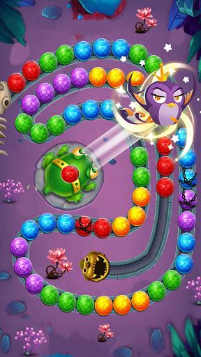 Candy Shoot 2021 0.22 screenshots 11