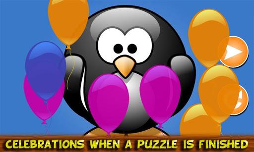 101 Kids Puzzles apkdebit screenshots 3