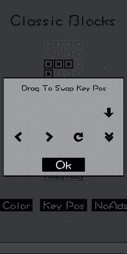 Classic Blocks 2.5 screenshots 5
