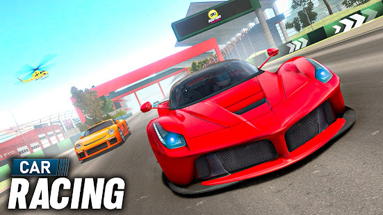 Grand Car Racing - Car Games 2.6 screenshots 2