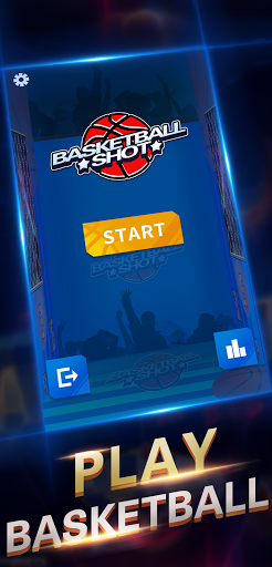 BasketballShot screenshots 15