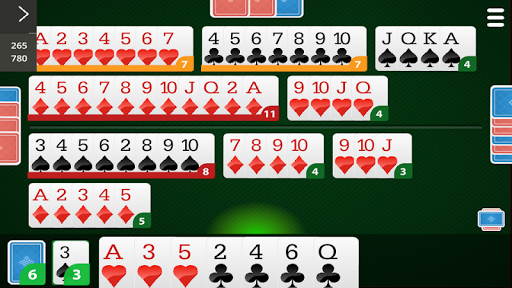 Card Games 104.1.37 screenshots 1