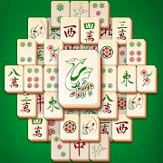 Mahjong Solitaire: Free Mahjong Classic Games