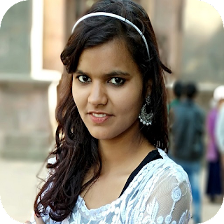 """alt=""""Indian Local Girls Online Chat With Strangers for FREE! Anonymous, Safe and Without Registration. Chat with cool people all over the world. Talk with strangers around the world. Talk to Indian Girls, & Indian Boys, Males & Females in British Indian Ocean Territory Chat Rooms: TalkWithStranger Indian chat apps Indian chat groups let you find other single Indian girls as well as Indian boys to chat with. You can chat with males & females  Indian Local Girls Online Chat is the best social network to meet new people. If you are seeking for new friendship, relationship and love, Indian Local Girls Online Chat is the best online dating site to flirt and date and the best platform to friend a friend. You can share photos, chat with new people, meet girls, meet boys, find girlfriend and find boyfriend. Your friends and even people nearby might visit your profile, rate your photos and comment on your photos. Thanks to the mobile applications of Indian Local Girls Online Chat in IOS and Android platforms, guys can chat with girls and girls can chat with boys in anywhere anytime. Instant messaging, texting and flirting online has never been so easy before. With improved suggestion system, Indian Local Girls Online Chat is matching you with the people around you. It is also local flirting and wedding site. Indian Local Girls Online Chat is the best free site and chat app to find new people, chat for free and live, improve networking for singles and the ones who are searching for fun. You can text like SMS and talk to anyone nearby easily. Join Indian Local Girls Online Chat now and enjoy the party!"""""""