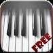 ピアノ  piano - Androidアプリ