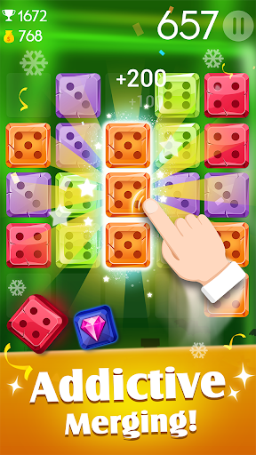 Jewel Games 2020 - Match 3 Jewels & Gems Crush apkpoly screenshots 11