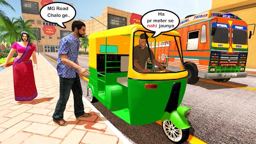Bhai The Gangster 1.0 screenshots 11