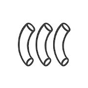 macaroni(マカロニ)-ていねいで簡単な料理レシピ動画と最新のおいしい情報を発信するアプリ-