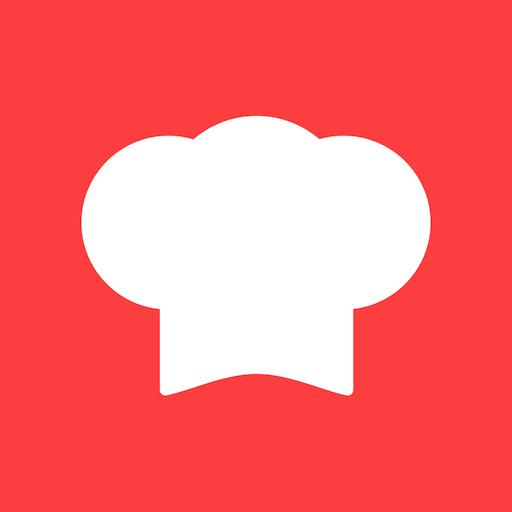 Hatcook recetas de cocina gratis