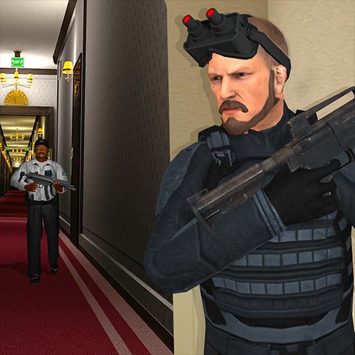Los Mejores Juegos de Espias Gratis