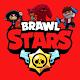 Brawl Stars BS Free Wallpapers HD,4K APK