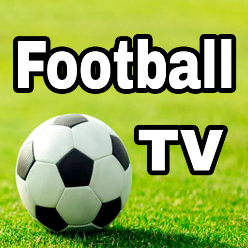 Live Football TV - HD 2021