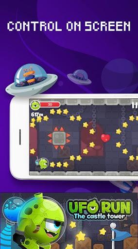 Gamebox - All in one games screenshots 6