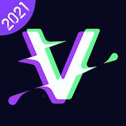 Vieka: Video Editor & Editing Apps, Edits Videos on PC (Windows & Mac)