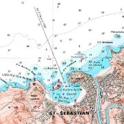 Nautical Astronomy