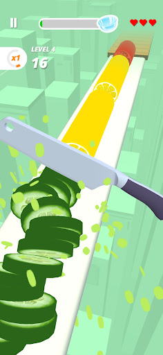 Beat Slices apkdebit screenshots 4