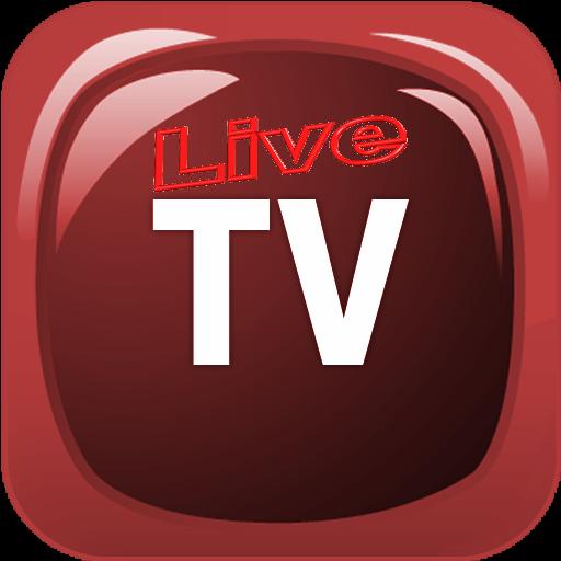 Baixar TV Malaysia Live - Semua acara TV Malaysia live