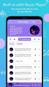 MP3Juice Apk, MP3Juice Apk Mod, New 2021* 5