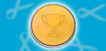 Gioca e Scarica Run and Stop Challenge gratuitamente sul PC, è così che funziona!