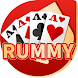 Rummy Vungo