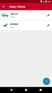 SMS Park 4.4.0 Screenshots 4