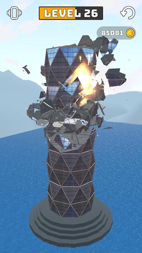 Cannon Demolition screenshots 7