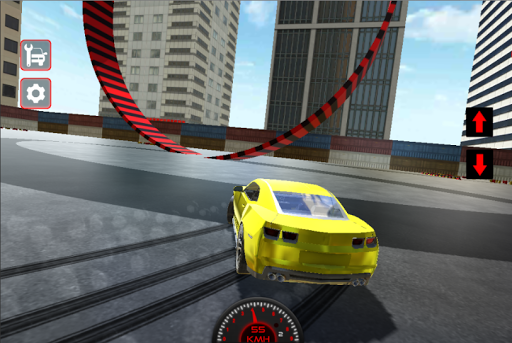 Drift Arabs  screenshots 15