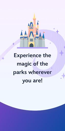 My Disney Experience - Walt Disney World 6.12 Screenshots 14