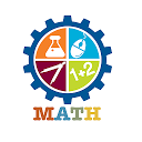 Maths for Schools - Learn, Practice, Perfect