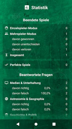 Besserwisser  screenshots 5