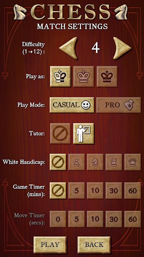 Chess Free goodtube screenshots 6