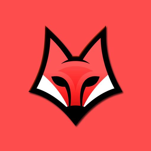 Baixar FoxyAnimes - Animes e Desenhos Online para Android