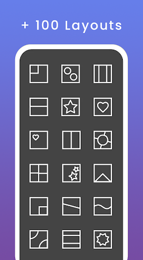 Photo Grid – Photo Editor & Video Collage Maker