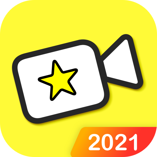 Video Editor For Youtube Video Maker My Movie Apps On Google Play
