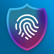 IdentityWatch (Background Check and People Search)