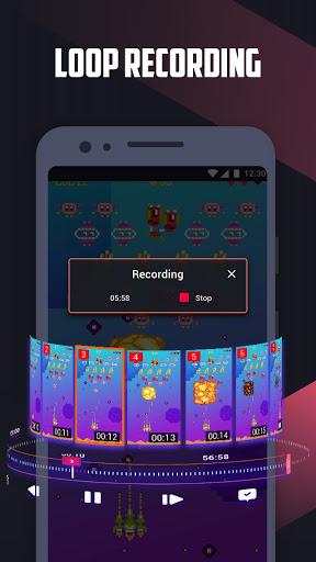Omlet Arcade - Screen Recorder, Live Stream Games Apkfinish screenshots 8