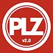 PLZ Soccer