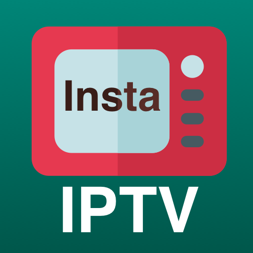 Baixar Insta IPTV