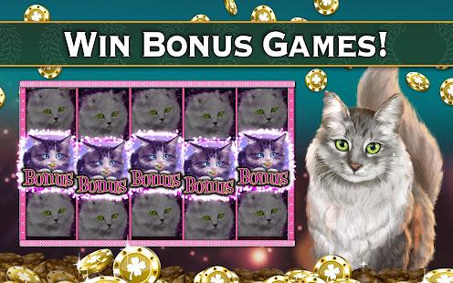 Slots: Epic Jackpot Slots Games Free & Casino Game 1.153 Screenshots 9