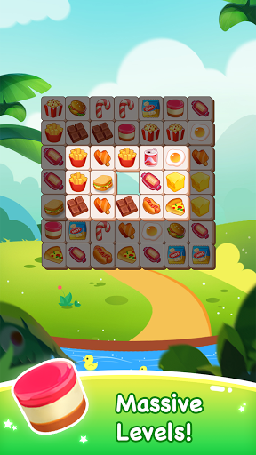 Tile Magic screenshots 3