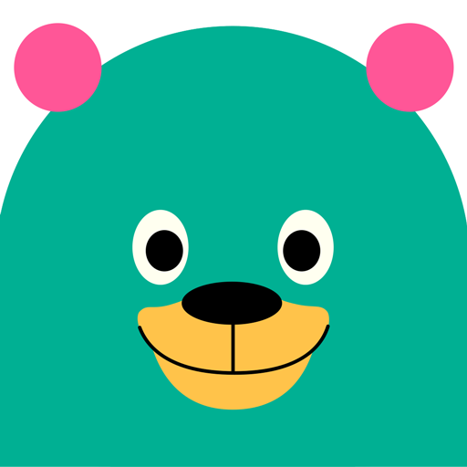 Khan Academy Kids: Free educational games & books